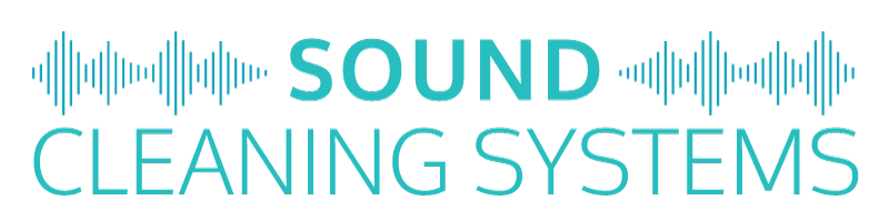 sound-cleaning-systems-LOGO